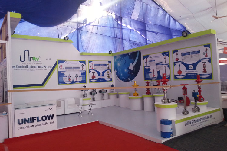 Exhibition Stall Panel Size : Industrial exhibition industrial expo industrial trade fair