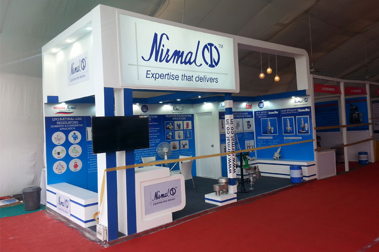 Exhibition Stall Size : Industrial exhibition industrial expo industrial trade fair